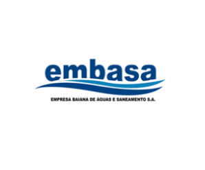 Embasa – 2ª via de conta